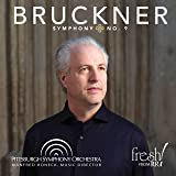 Bruckner: Symphony No. 9 in D Minor, WAB 109 (Ed. L. Nowak)