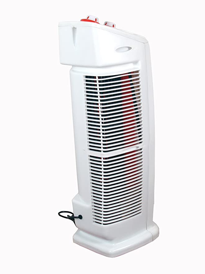 buy galaxy abs plastic waterless fan air cooler online at low prices rh amazon in