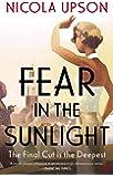 Fear in the Sunlight (Josephine Tey)