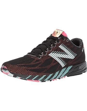 online store 3a146 0dbf0 New Balance Men s 1400v6 Running Shoe