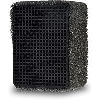 Brondell Replaceable Deodorizer Cartridge for Swash 1400