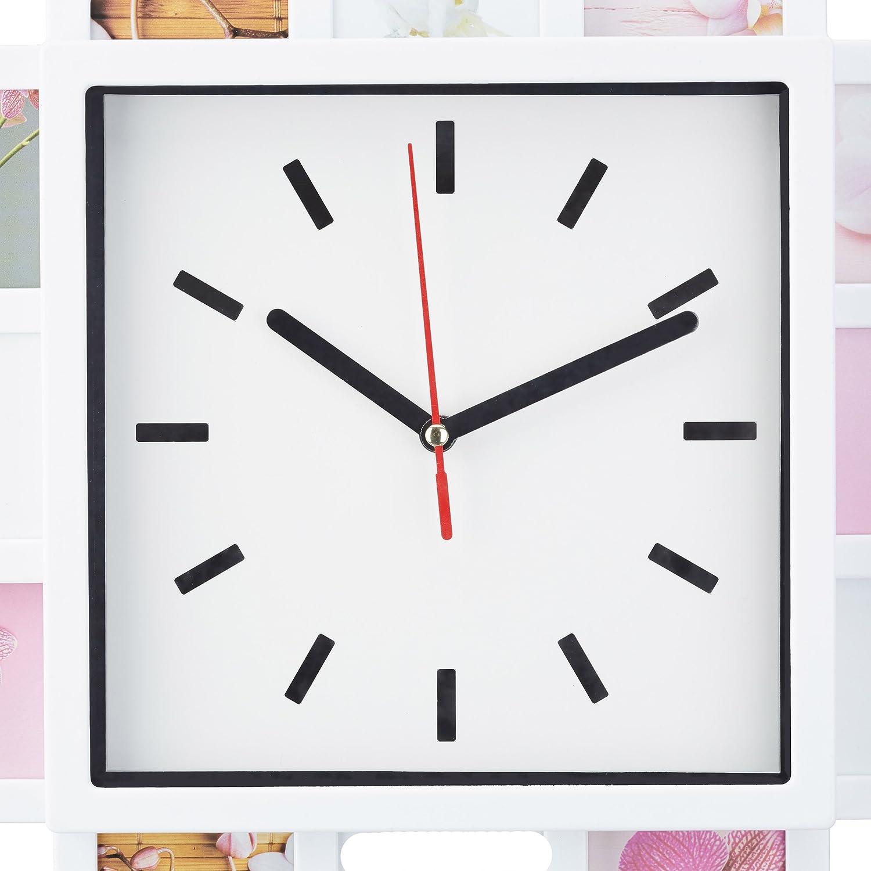 Gemütlich Billiger Bilderrahmen 8x10 Zeitgenössisch - Rahmen Ideen ...