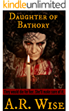 Daughter of Bathory