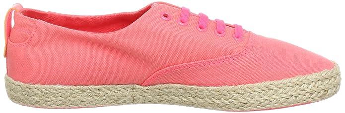 adidas Originals AZURINE LOW ESPADRILLE W Q20322 Damen