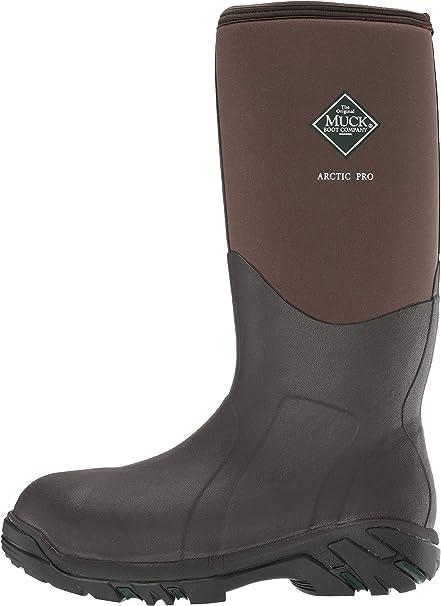 Muck Boot Arctic Pro-U product image 5