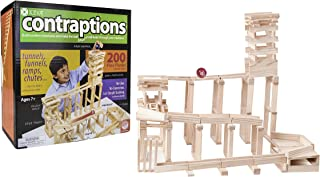 product image for KEVA Contraptions Plank Set