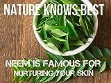 Sorion Natural Moisturizing Cream