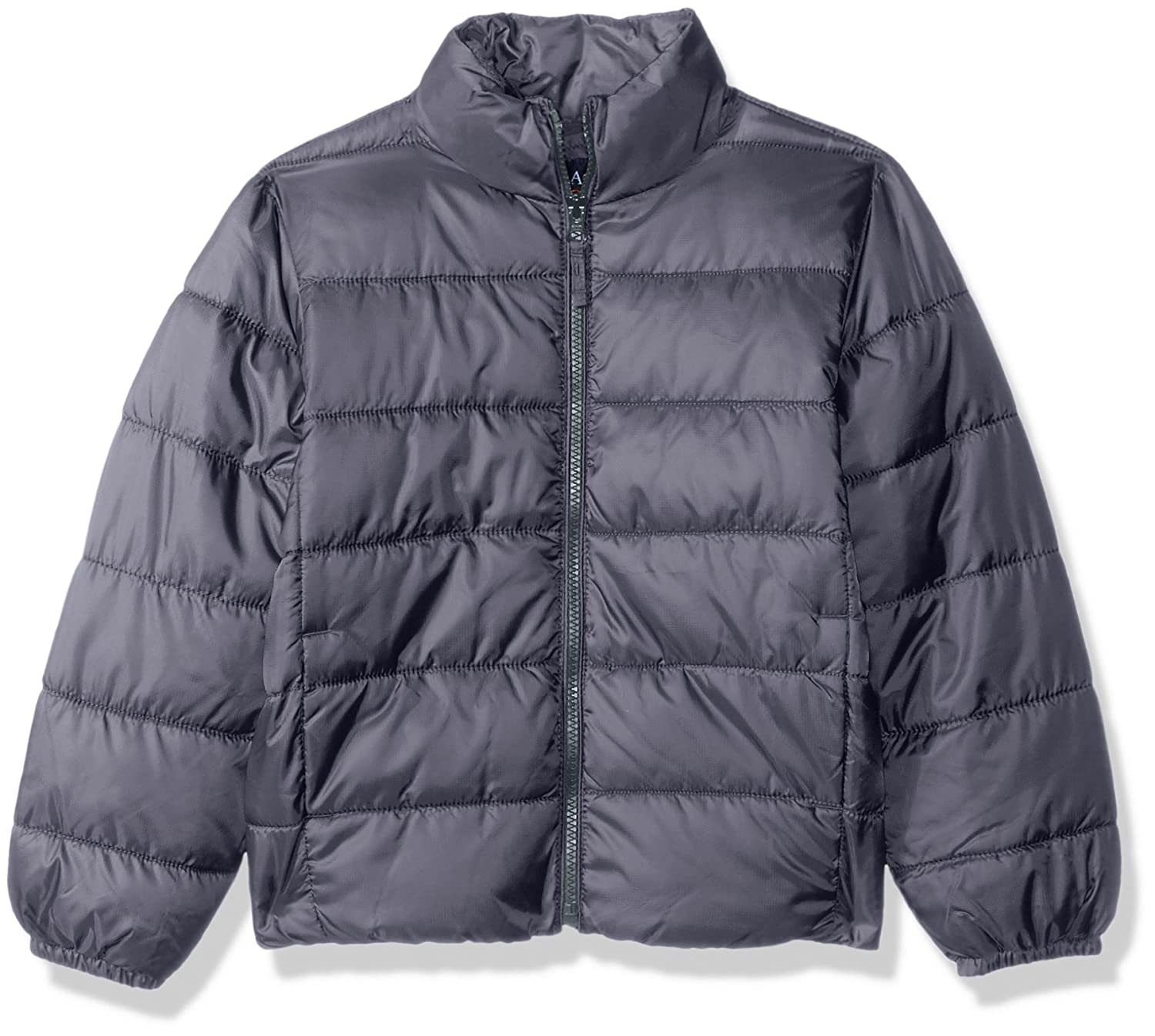 The Children's Place Boys' His Puffer Jacket 2084036