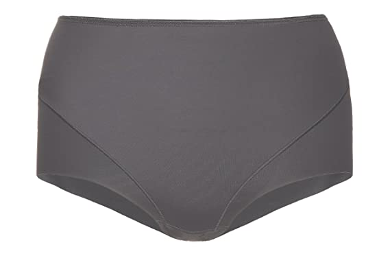 5e266f8f2933 Ex - M&S Marks and Spencer Control Underwear No VPL Tummy Light Control  Full Briefs Knickers