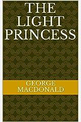 The Light Princess Kindle Edition