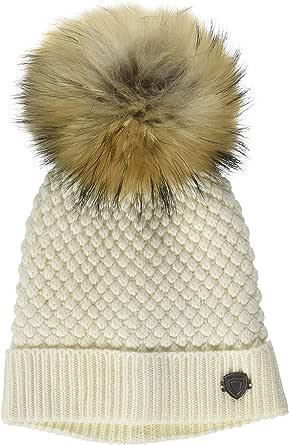 Blauer Accessori Hat Boina para Mujer