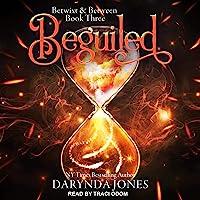 Beguiled: Betwixt & Between Series, Book 3