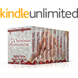 Lovers Lane: 10 Christmas Romances