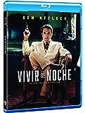 Vivir De Noche Blu-Ray [Blu-ray]