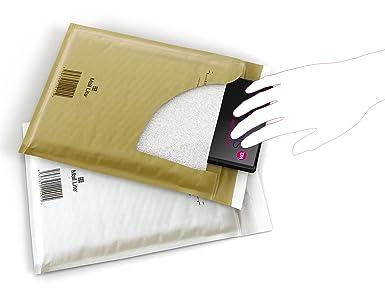 Mail Lite H/5. Bolsas para correo de 270 x 360 mm acolchadas ...