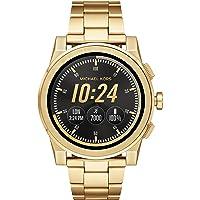 Michael Kors Men's Smartwatch Grayson MKT5026