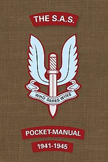 the secret agent s pocket manual 1939 1945 ebook stephen bull rh amazon co uk wwii soe training manual Training Manual Cover