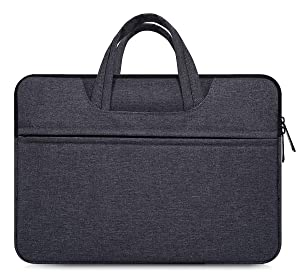 "15.6 inch Laptop Case Sleeve for Acer Aspire E 15/Acer Predator Helios 300/Acer Aspire 5 15.6"", HP Envy X360/HP Pavilion X360 15.6"", Dell Inspiron 15.6"", Lenovo Yoga 710/720/730, 15.6 Inch Laptop Bag"