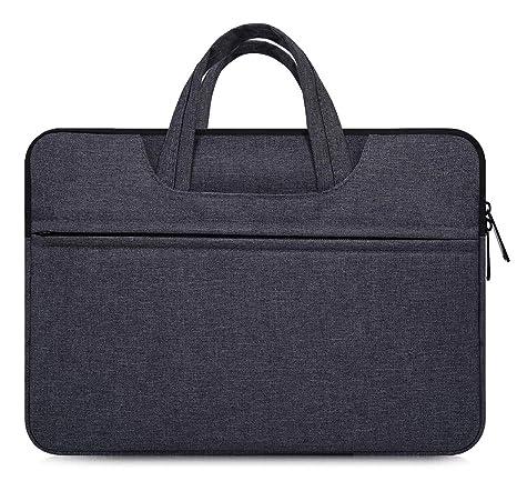 15.6 inch Laptop Case Sleeve for Acer Aspire E 15/Acer Predator Helios 300/Acer Aspire 5 15.6