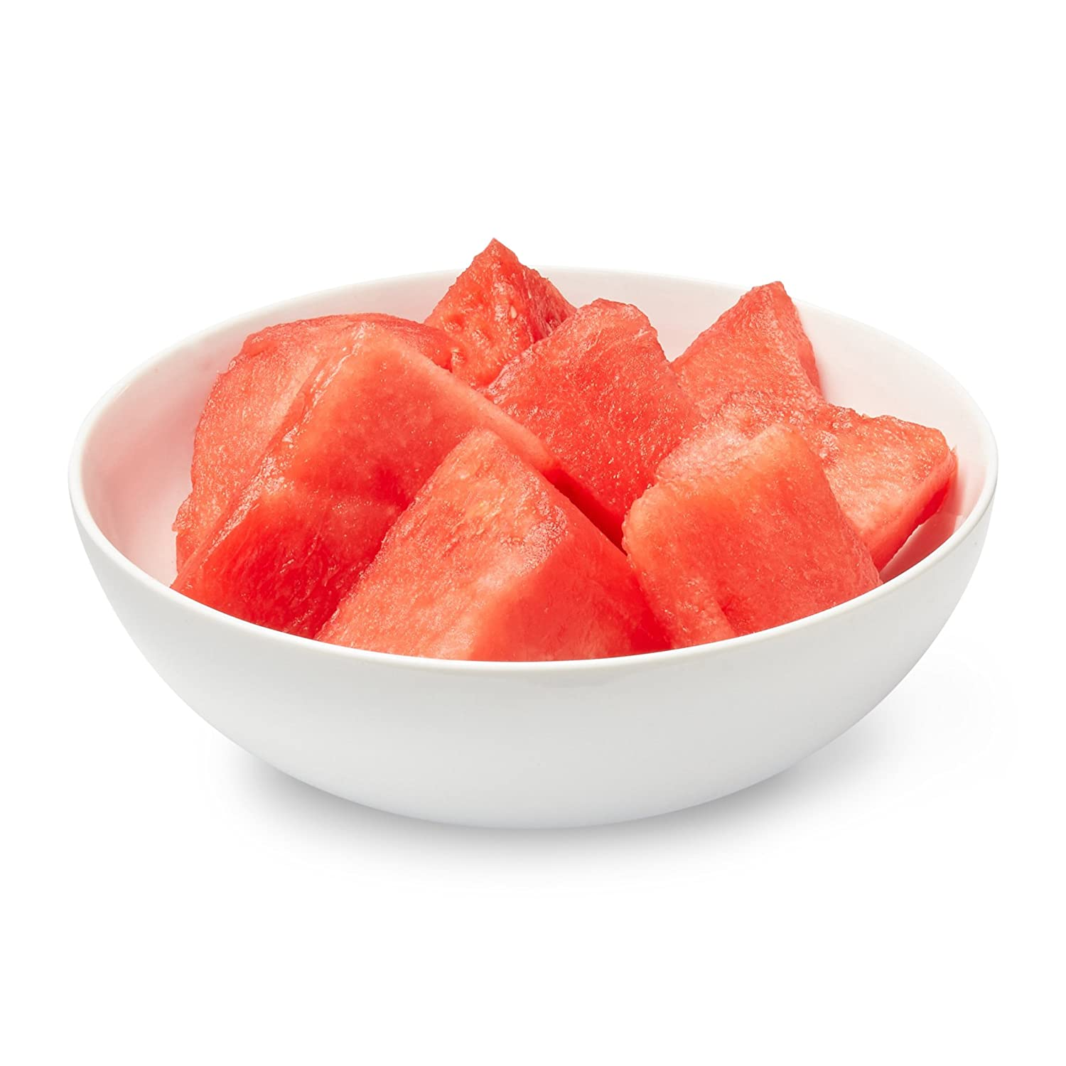 Ready Pac Fresh Watermelon Chunks, 2 lb: Amazon.com: Grocery & Gourmet Food
