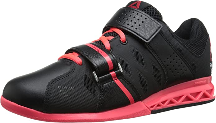 Crossfit Lifter Plus 2.0 Training Shoe