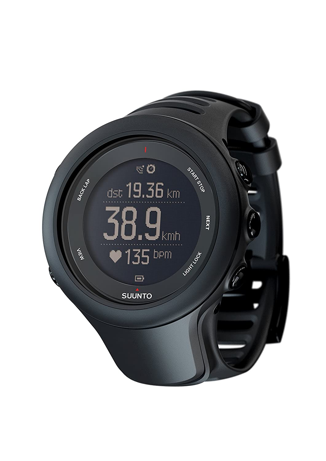 suunto ambit3 manual