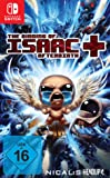 The Binding of Isaac - After- [Nintendo Switch]