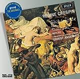 Ravel: Shéhérazade / Berlioz: Les nuits