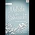 Melodie der Sehnsucht (Digital Edition)