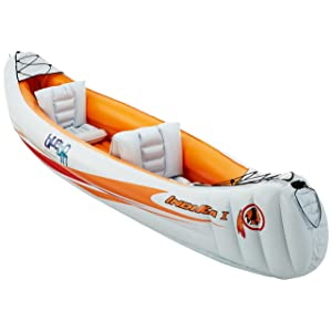 Canoeing Canoes Buying Guide Best Sellers Test And Reviews Photos do not do the sportek indika 2 inflatable canoe justice. the best sellers