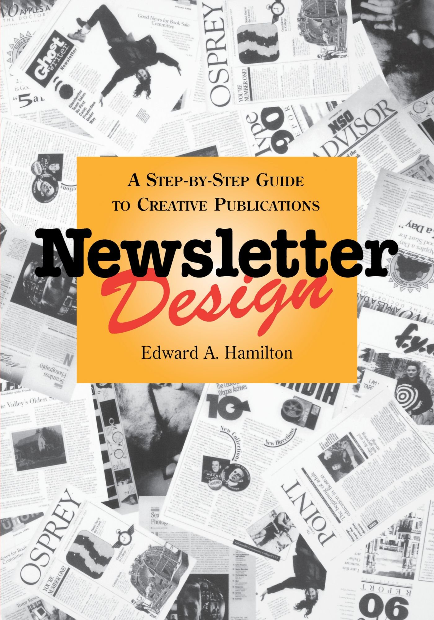 newsletter-design-a-step-by-step-guide-to-creative-publications