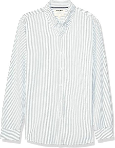 imouSde I Love Charlotte White Soft Cotton Baby Onesies Unisex Bodysuit Short Sleeve