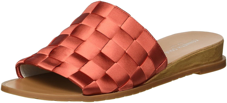Terra 39 EU Kenneth Cole nouveau York Femmes Slide Chaussures