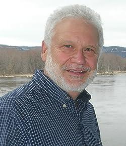 Amazon.com: Peter C. Brown: Books, Biography, Blog