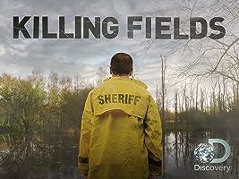 Killing Fields Season 1