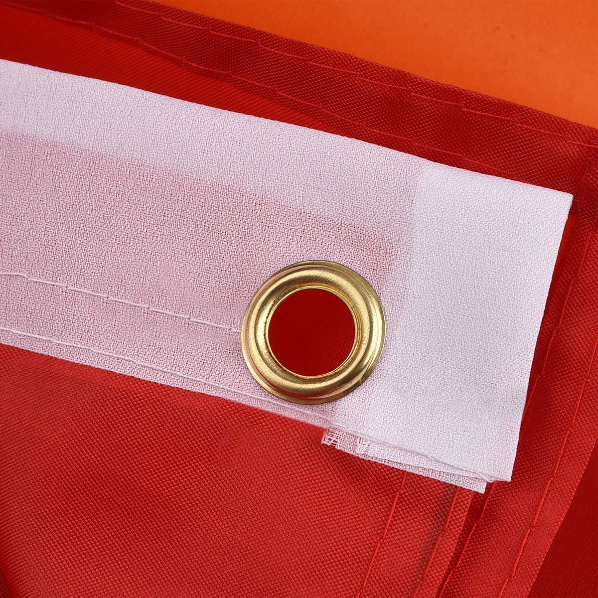 lot QWERTB Cremallera Color vibrante 15-40cm 3# Resina color del contraste del cremallera de la manera anillo de tiro de cremallera cabeza DIY trabajo hecho a mano bolsa Primer Fin 10Pcs