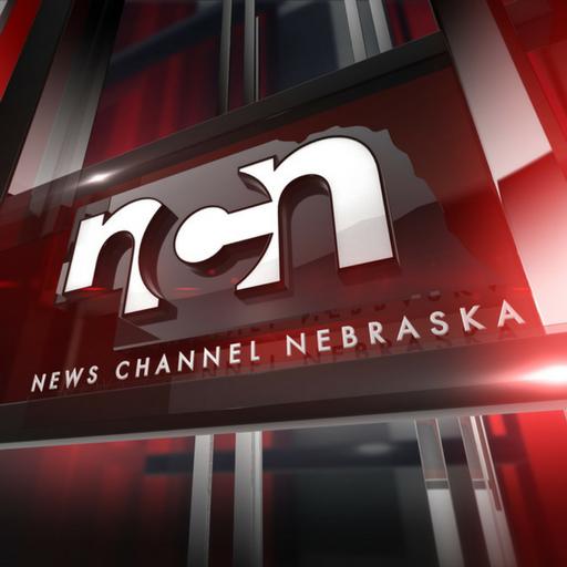 News Channel Nebraska