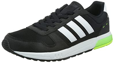 adidas NEO City Runner Herren Sneakers
