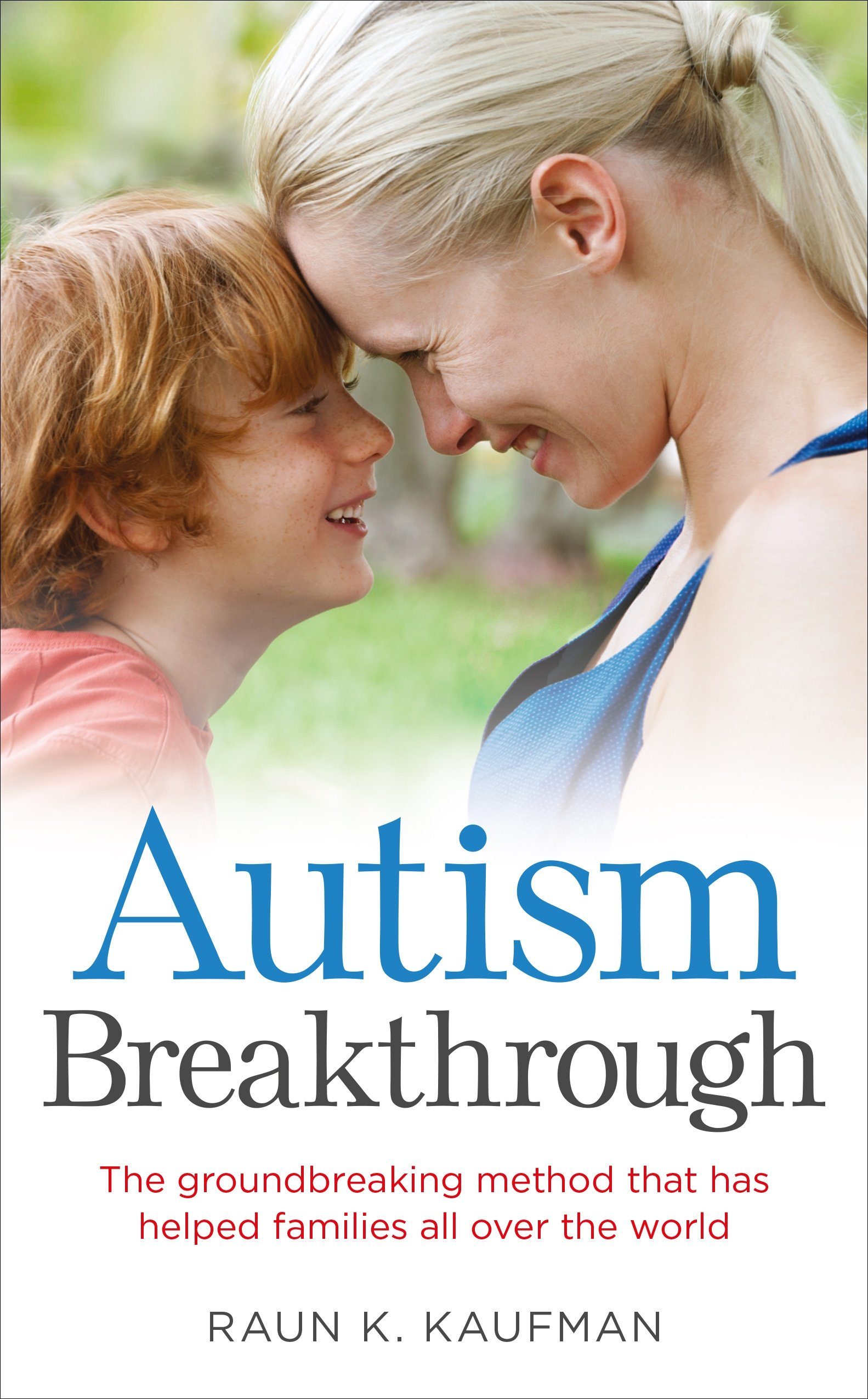Healing And Preventing Autism A plete Guide Amazon