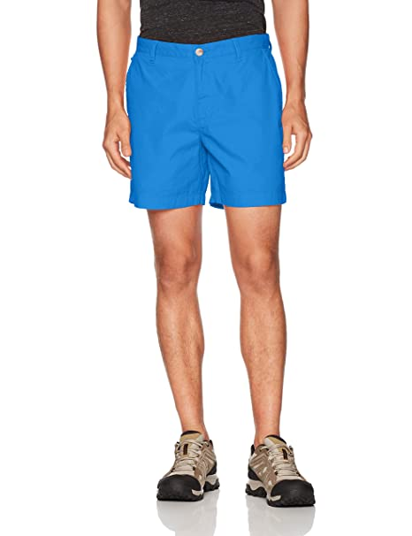 1c288a40e2 Image Unavailable. Image not available for. Color: Columbia Men's Bonehead II  Shorts ...