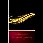 Uno, nessuno, e centomila (Italian Edition)
