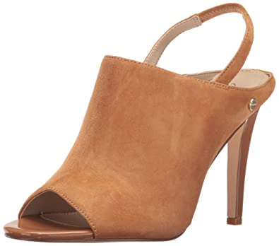 Women's Sabeen Dress Pump