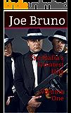 The Mafia's Greatest Hits - Volume One