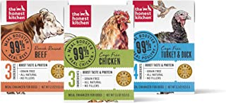 product image for Honest Kitchen Meal Booster