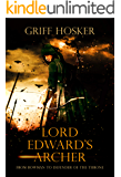 Lord Edward's Archer