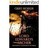 Lord Edward's Archer (Lord Edward's Archer series Book 1)