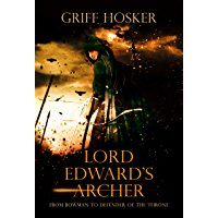 Lord Edward's Archer (English Edition)