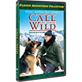 Classic Adventures: Call of the Wild