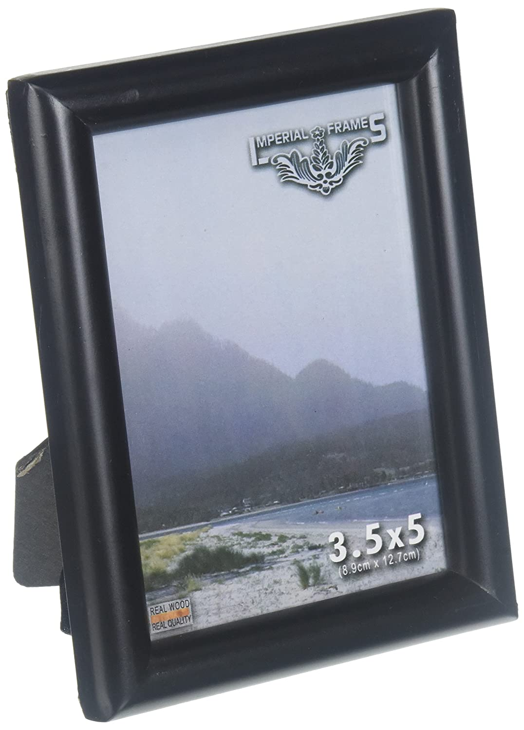 Amazon.com - Imperial Frames 13 by 19-Inch/19 by 13-Inch Picture ...
