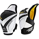 Bauer Youth Supreme 150 Elbow Pad